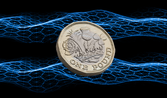 Bank of England and digital currency – time to seize the day?